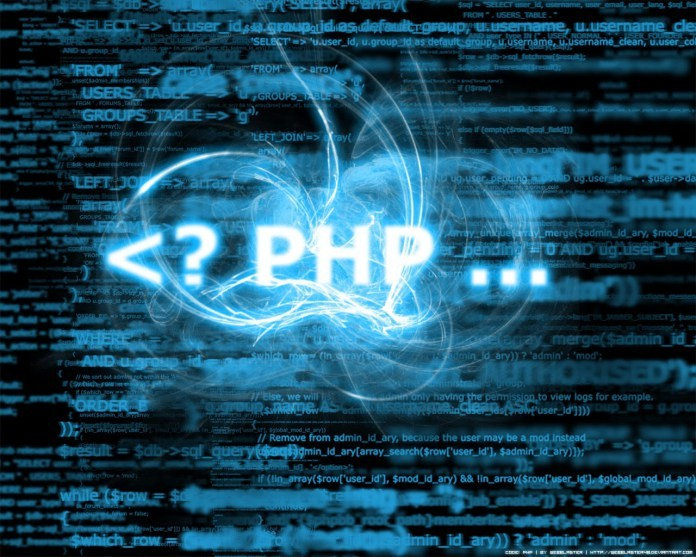 php-code