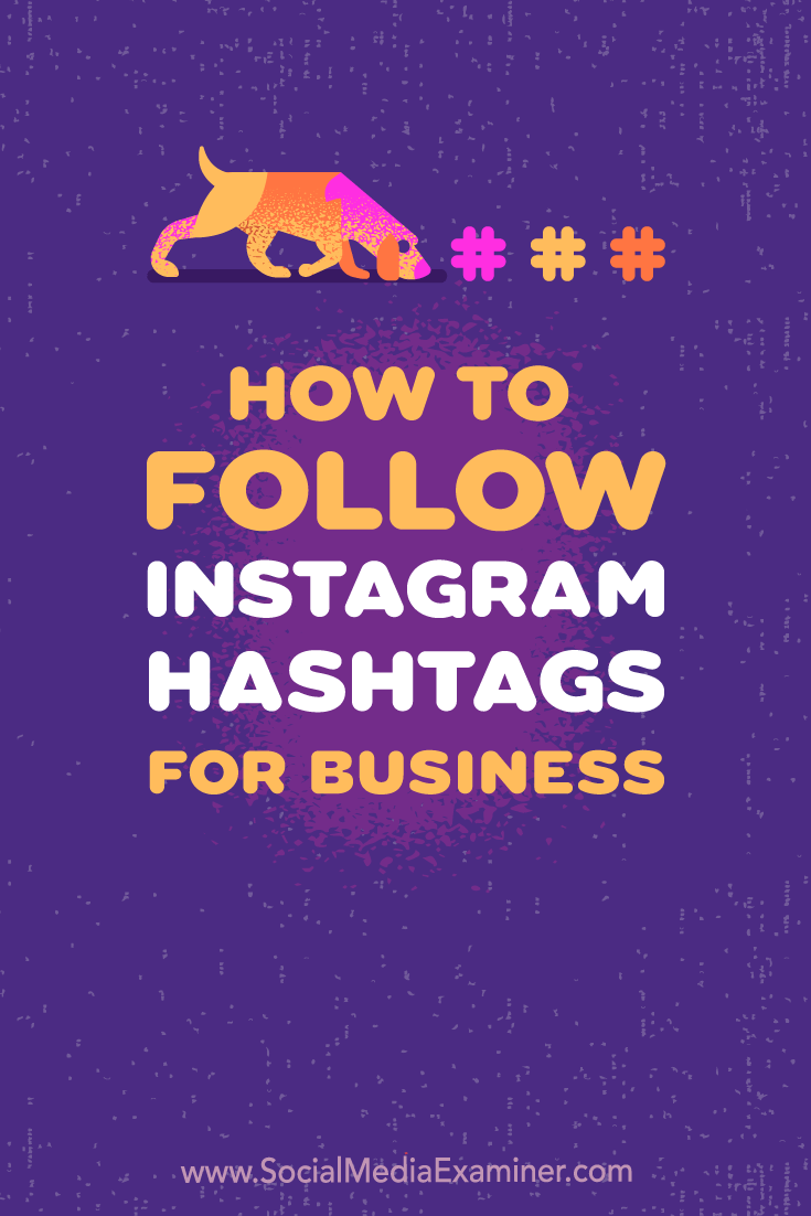 instagram-follow-hashtags-business-how-to-p