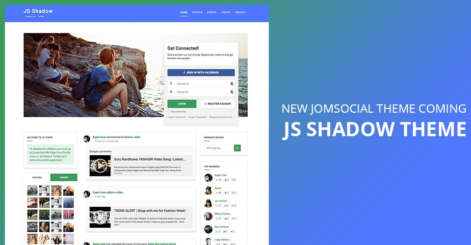 js-shadow-theme-preview