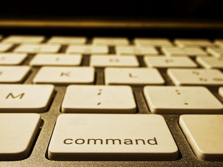 10 cross-platform commands all users should know