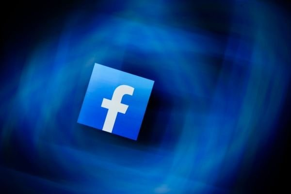 Facebook faces 'mass action' lawsuit in Europe over 2019 breach