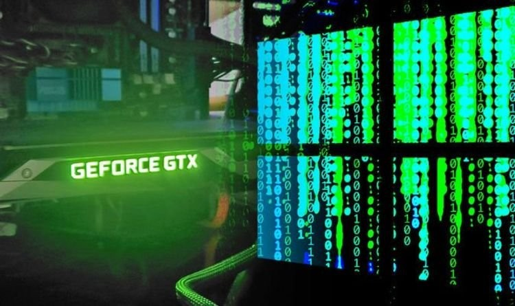 Nvidia warning: Millions of users need to follow this advice to avoid Windows 10 nightmare