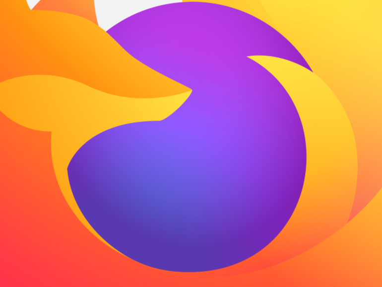 Firefox 91 gets HTTPS default in private mode, enhanced cookie clearing and Windows SSO   ZDNet