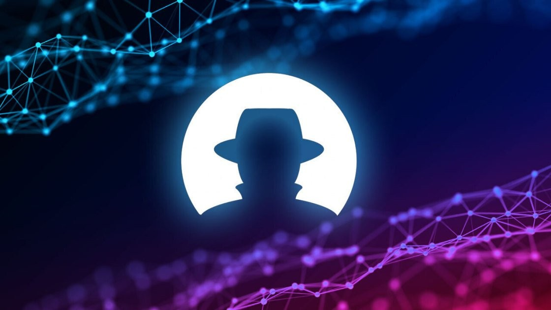 The Scariest Things We Saw at Black Hat 2021